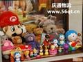 玩具进口,进口玩具,香港玩具进