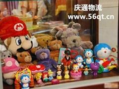 玩具进口,进口玩具,香港玩具进口