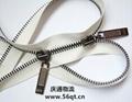 Zip import, import zipper, zipper Hong