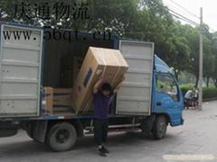 香港到济南物流,香港进口到济南,香港货运公司