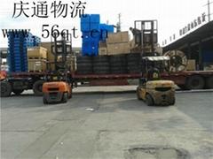 香港到嘉興物流,香港進口到嘉興,香港貨運公司