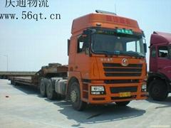 香港到台州物流,香港进口到台州,香港货运公司