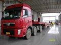Logistics Hong Kong to Foshan Foshan