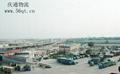 Logistics Hong Kong to Shantou, Shantou
