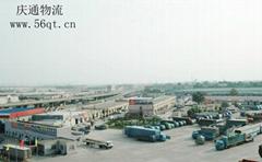 香港到汕頭物流,香港進口到汕頭,香港貨運公司
