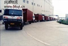 香港到無錫物流,香港進口到無錫,香港貨運公司