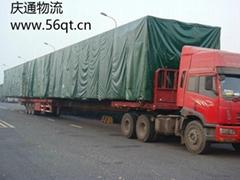 香港到泰州物流,香港進口到泰州,香港貨運公司