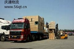 香港到苏州物流,香港进口到苏州,香港货运公司