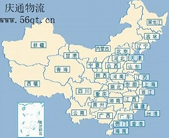 Shenzhen to Hangzhou logistics, freight Shenzhen to Hangzhou