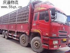 Logistics Shenzhen to Zhengzhou, Shenzhen logistics, Shenzhen logistics line