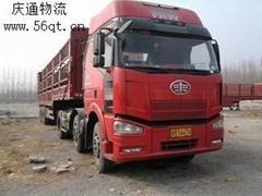 Shenzhen to Shijiazhuang logistics, Shenzhen logistics, Shenzhen logistics line