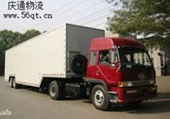 Logistics Shenzhen to Shenyang, Shenzhen and logistics, Shenzhen logistics line