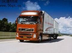 Logistics Shenzhen to Shanghai, Shenzhen logistics, Shenzhen logistics line