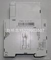 高諾斯 EWS 8489229