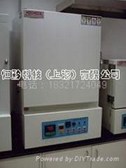 500度高温烘箱高温试验箱