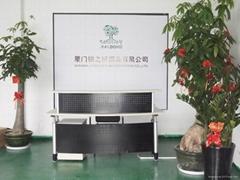 Xiamen JynBows Accessories Co.,Ltd