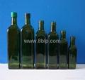 橄欖油瓶 2