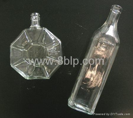 橄欖油瓶 5