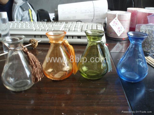 香薰瓶 2