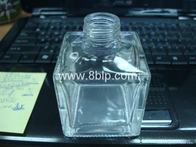 香薰瓶 3