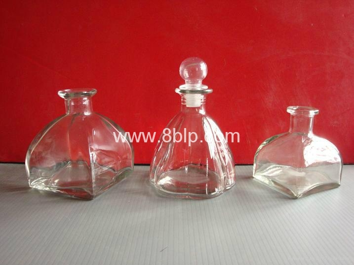香薰瓶 4