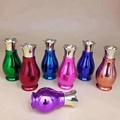 Perfume bottles 5