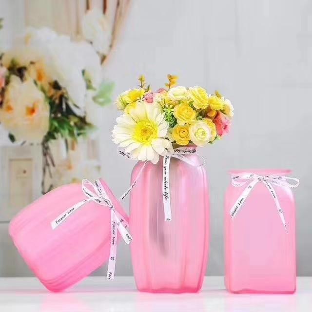 玻璃花瓶 1