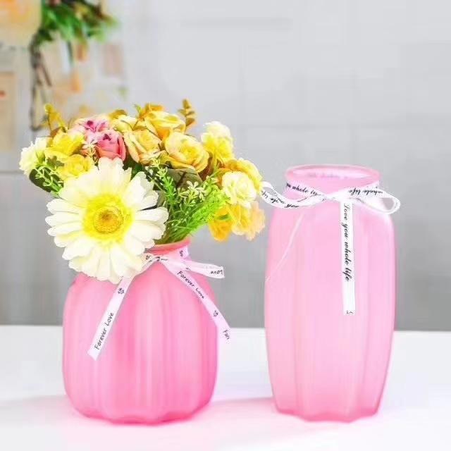 玻璃花瓶 2