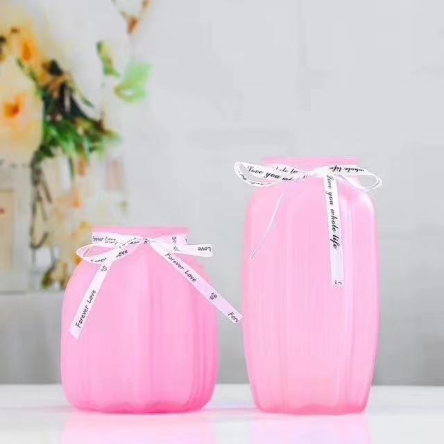 玻璃花瓶 4