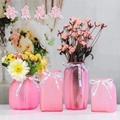 玻璃花瓶 5