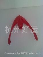 杭州喷漆厂摩托车配件喷漆