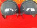 頭盔杭州噴漆