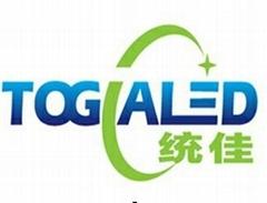 东莞市统佳光电科技有限公司