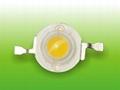 1W大功率LED灯珠