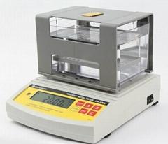 黄金纯度检测仪DA-600K