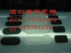 IP67級防水膜
