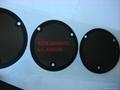 車燈防水透氣膜