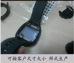 手錶防水膜