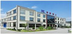 Ningbo Haochuang Precision Machinery Co., Ltd