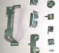 parts stamping