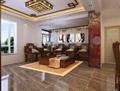 Manufacturer of classical elegant antique wooden antique doors and Window 3