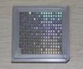 特价供应HT1621 LCD驱