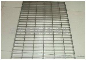 供应平台踏步钢格板 镀锌钢格板厂家 插接 复合钢格栅价格 1
