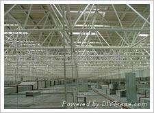 鋼格板吊頂 安全防墜耐腐蝕鋼格板廠家直銷