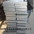 供应平台踏步钢格板 镀锌钢格板厂家 插接 复合钢格栅价格 3