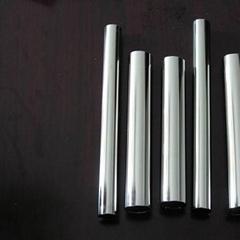 不鏽鋼通用型無鉻電解拋光液