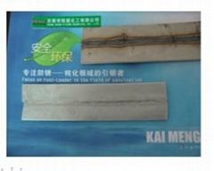 產品不鏽鋼酸洗鈍化液