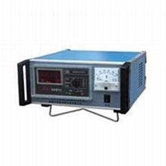 供應金匯SWK-B溫度控制器