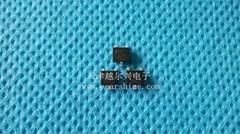 原裝單極電子元器件EW-450