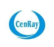 Shenzhen Cenray Technology Co., Ltd